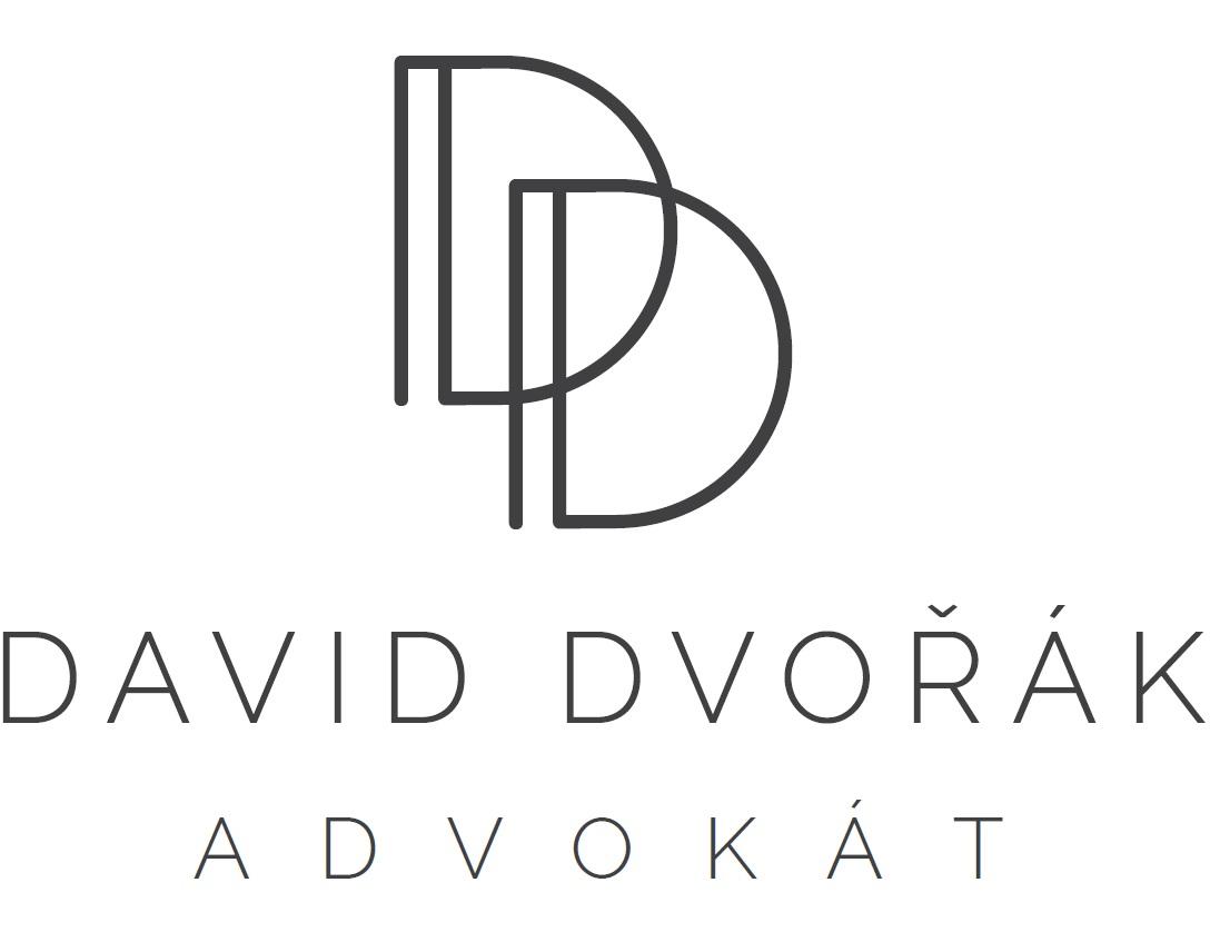David Dvořák